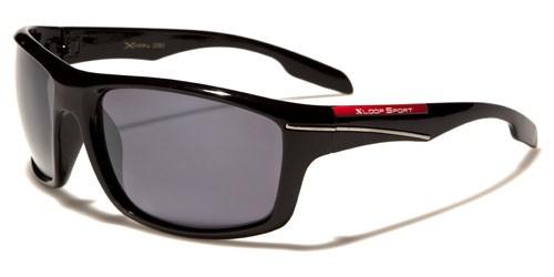 50db66fe84 X-Loop Rectangle Men s Sunglasses Wholesale XL524MIX