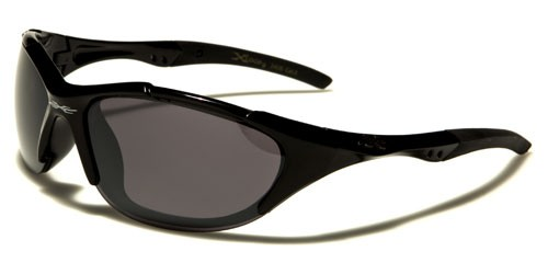 Sunglasses Mens Women Good Quality Sports Shades Wrap Around UV400 BP0074