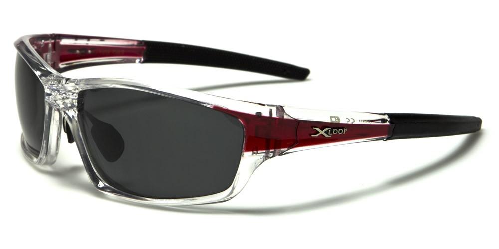 0d148bf119 X-Loop Polarized Men s Sunglasses Wholesale XL610PZ