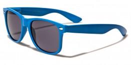 1PR-WF01-BLUE