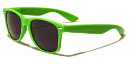 1PR-WF01-GREEN
