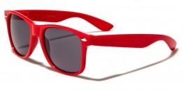 1PR-WF01-RED