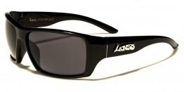 LOC91023-BK