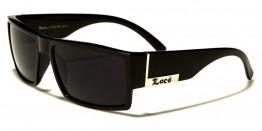 LOC91026-BK