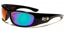 8eac3aed1bc8 Wholesale Sunglasses - Bulk Discount Designer Sunglasses