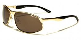 e799bcea4c Nitrogen Polarized Men s Sunglasses In Bulk PZ-NT7059