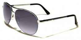 44f7cbcbee X-Loop Polarized Camouflage Bulk Sunglasses PZ-XL1417