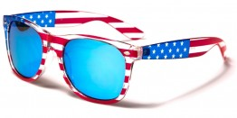 W-7110-FLAG-ICE-BLUE
