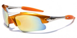 b0d4347b3e0 Floor Sunglasses Wholesale Display (132 pairs) FF-132