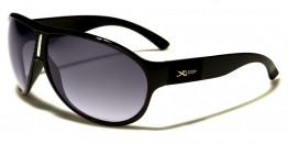 XL209MIX