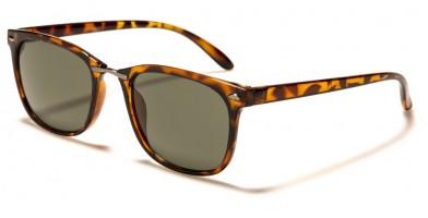 Classic Trendy Unisex Wholesale Sunglasses 711035