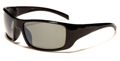 Rectangle Men's Sunglasses Wholesale 712055