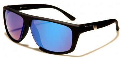 Classic Unisex Sunglasses in Bulk 712056