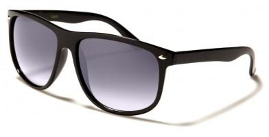 Classic Oval Men's Bulk Sunglasses 712073