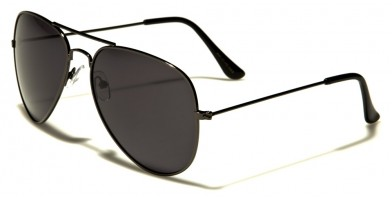 Air Force Polarized Aviator Bulk Sunglasses AF101-PZ 87023e7095