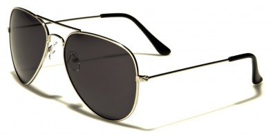 ... Air Force Polarized Aviator Bulk Sunglasses AF101-PZ ... ac0c72842e