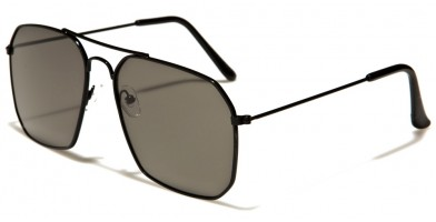 Air Force Aviator Unisex Sunglasses Wholesale AF114-MIX