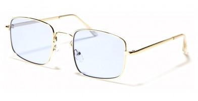 Air Force Squared Unisex Wholesale Sunglasses AF121