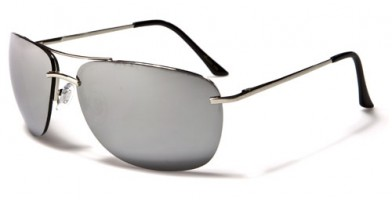 Air Force Aviator Men's Wholesale Sunglasses AV09MIX