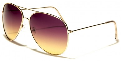 567e67c65 Air Force Aviator Unisex Wholesale Sunglasses AF106-OCE