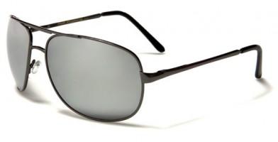 Air Force Aviator Men's Sunglasses Bulk AV25MIX