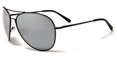 Air Force Aviator Men's Sunglasses Bulk AV38MIX