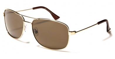Air Force Aviator Men's Sunglasses Wholesale AV5115