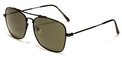 Air Force Aviator Men's Sunglasses AV5117