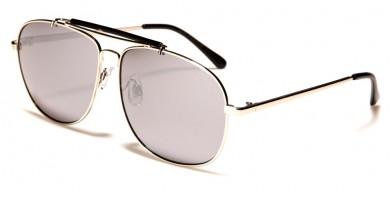 Air Force Aviator Unisex Wholesale Sunglasses AV5119