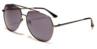 Air Force Aviator Unisex Sunglasses in Bulk AV5121