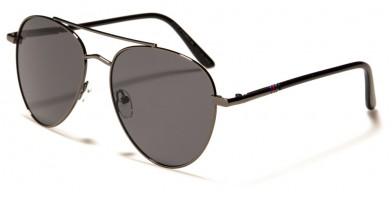 Air Force Aviator Unisex Sunglasses Wholesale AV5122