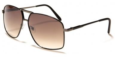 Air Force Aviator Men's Wholesale Sunglasses AV5123