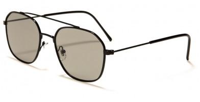 Air Force Aviator Unisex Sunglasses Wholesale AV5124