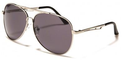 Air Force Aviator Unisex Wholesale Sunglasses AV5126