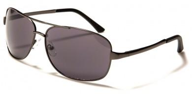 Air Force Oval Men's Sunglasses Wholesale AV5128