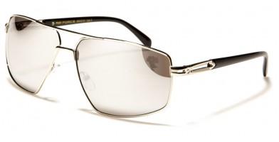 Air Force Aviator Men's Wholesale Sunglasses AV5141