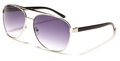 Air Force Aviator Oval Wholesale Sunglasses AV5143