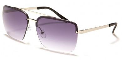 Air Force Aviator Men's Sunglasses in Bulk AV5147