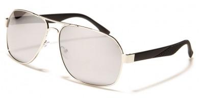 Air Force Aviator Unisex Sunglasses Wholesale AV5148