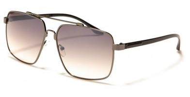 Air Force Squared Aviator Bulk Sunglasses AV5150