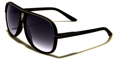Aviator Unisex Sunglasses In Bulk AV5265-SFT