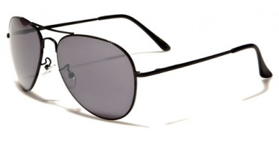 Air Force Aviator Unisex Sunglasses Wholesale AV52MIX