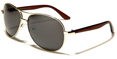 Air Force Aviator Men's Sunglasses Wholesale AV564