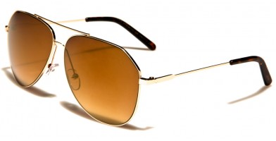 Air Force Aviator Men's Sunglasses Wholesale AV572