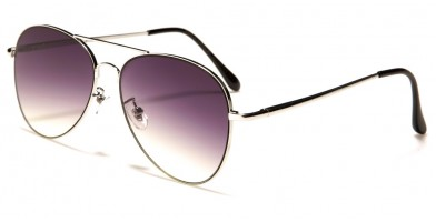 Air Force Aviator Unisex Bulk Sunglasses AV588-OCE