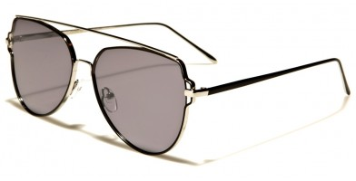 Air Force Aviator Unisex Wholesale Sunglasses AV589