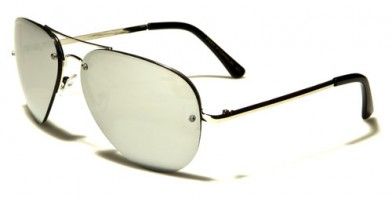 Air Force Aviator Men's Sunglasses Wholesale AV61MIX