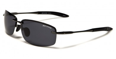 BeOne Polarized Men's Wholesale Sunglasses B1PL-3625