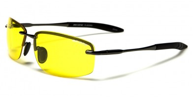 BeOne Polarized Men's Wholesale Sunglasses B1PL-3625NV