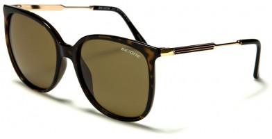 BeOne Polarized Women's Sunglasses Bulk B1PL-ATOLL